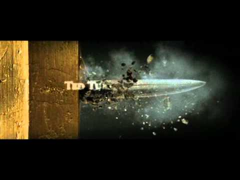 GODS AND GENERALS Trailer.mp4