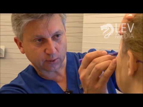Коллагеновая маска с биозолотом для кожи вокруг глаз секреты лан отзывы
