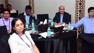 Oliver Thomas Paul CPSCM™, Procurement Manager, Sika India Pvt Ltd
