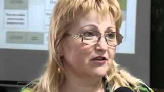 Учет и аудит - выбор профессии - www.krok.edu.ua