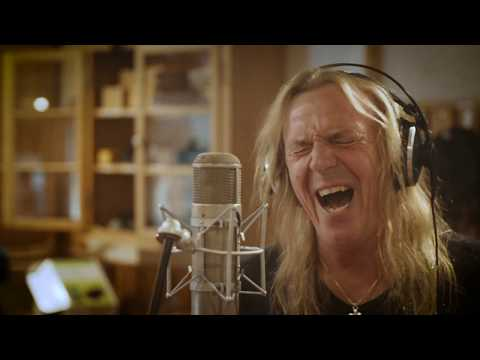 "Pretty Maids - ""Will You Still Kiss Me (If I See You In Heaven)"" (Official Video)"