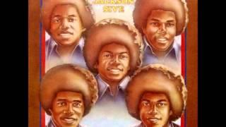 The Jackson 5 - I Am Love