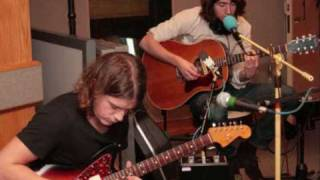 Catapult - Arctic Monkeys