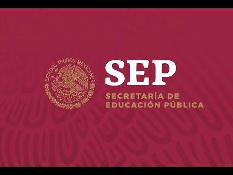 """Presentación de resultados de la """"Consulta Nacional por una Educación de Calidad con Equidad"""""""