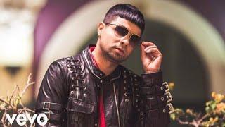 Ramayama Remix   Chencho ❌ Don Omar ❌ Farruko ❌Tego Calderón ❌ Ñengo ❌ Jon Z