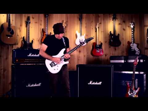 joe satriani echo mp3