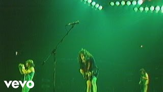 AC/DC - Bedlam in Belgium (from Plug Me In)