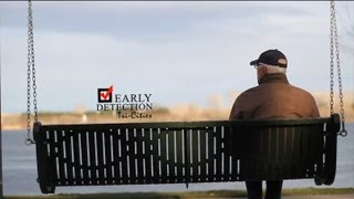 Early Detection Tri-Cities