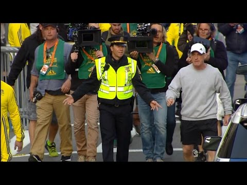 Movie Trailer: Patriots Day (0)