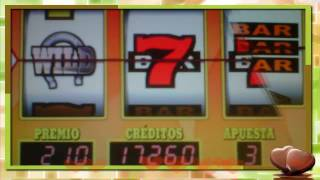 Los Secretos Nunca Antes Revelados Como Ganar En Los Casinos En Las Maquinas Tragamonedas.mp4