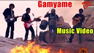 Telugu Rock Album   Latest Telugu Music Video   By C Sundeep Kumar