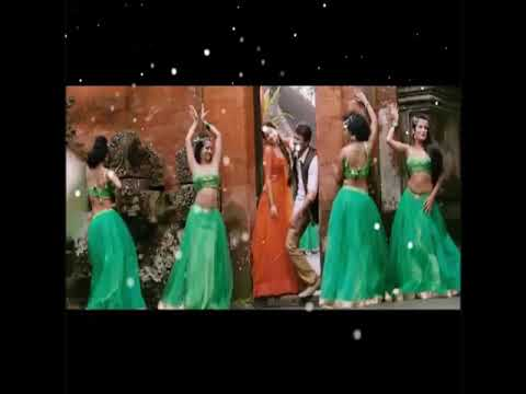 Nayanthara Boobs Press and Liplock real sex never seen video Whatsapp Status Boobs Show Scene