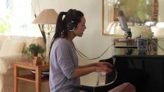 Ordinary World - Duran Duran cover by Marie Digby
