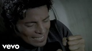 Chayanne - No Se por Que (Video Version)