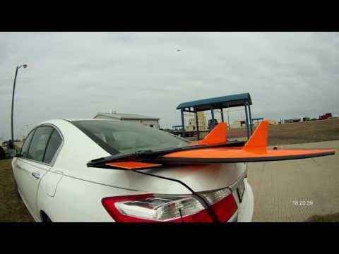 experimental-airlines-technique-sharp-flying-wing