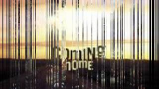 Coming Home-Woody Rock Featuring Ibneza