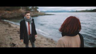 BANKS - SOMEONE NEW   Choreo by Jona   Film by Sander Eriksen