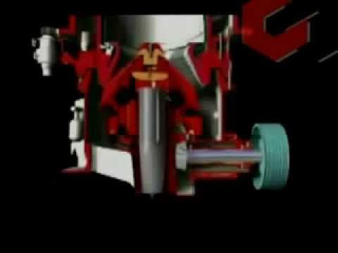 Funcionamiento de Cono Hidraulico.mp4