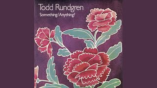 I Saw The Light Todd Rundgren Video