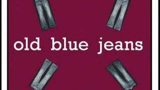 Disney Channel Girls In Their Old Blue Jeans    [HQ Remix]