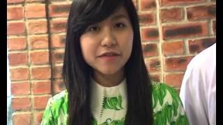 preview picture of video 'Phố cổ Bao Vinh - Huế qua những góc nhìn & Ẩm thực Huế (Part 2)'