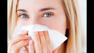 鼻塞時,為什麼通常只會堵住一個鼻孔呢?醫院一般不告訴你!