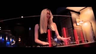 Mike Peterson ft. Yes-R  - Altijd Bij Jou Zijn (Officiële Videoclip)