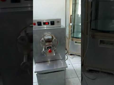 maquina para helados 2 cl 989935979 LIMA-PERU