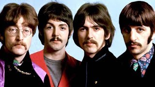 ♪♫ Top 100: As Melhores Músicas dos Beatles