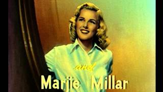 Trailer of Money from Home (1953)