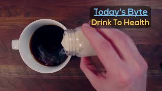 Drink To Health