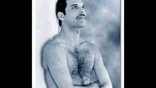 Freddie Mercury - In Loving Memory (24/11/2009)