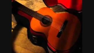 Marianne Faithfull - Spanish is a loving tongue