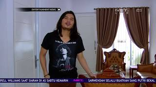 Real Life With Virzha
