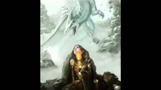 Dragon Trance  Requiem For A Dream