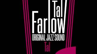 Tal Farlow - There Is No Greater Love