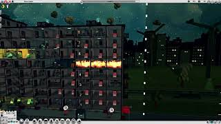 VideoImage1 Mad Tower Tycoon