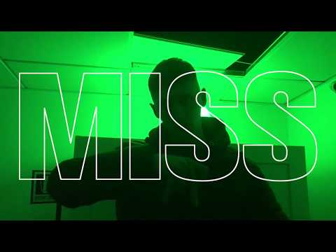 MASSIMO PERICOLO - MISS (OFFICIAL VIDEO)