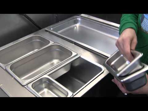 mp4 Food Pan, download Food Pan video klip Food Pan