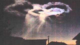 Байконурский взрыв со стороный ст.Казалинск