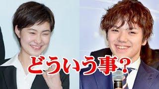 村上佳菜子さんが宇野昌磨選手は努力の天才と・・・#ShomaUno
