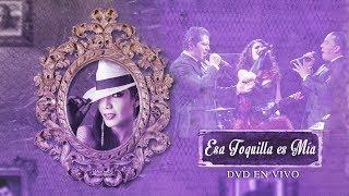 """Video thumbnail of """"Dolencias   La Toquilla Feat Hermanos Nuñez"""""""