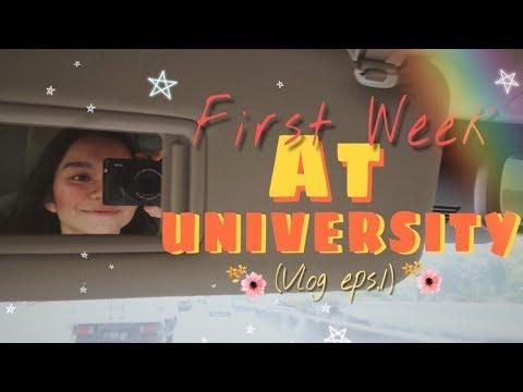 mp4 College Indonesia, download College Indonesia video klip College Indonesia