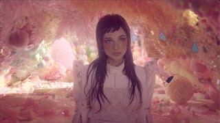Poppy - Flux (Official Video)