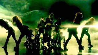 K-POP CRACK,не совсем русская попса,стёб )) часть 2..)