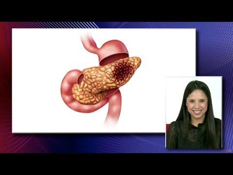 Algunas pastillas para la hipertensión no afectan a la potencia