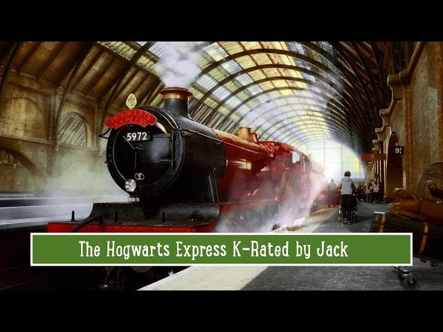 Making the Most of your Money at the Harry Potter Tour