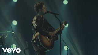 Michael Patrick Kelly   Roundabouts (Live)
