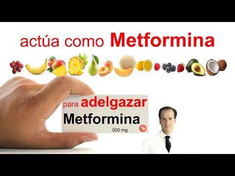 Enfermedades asma diabetes