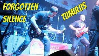 "Video ""Tumulus"" (live 2014)"